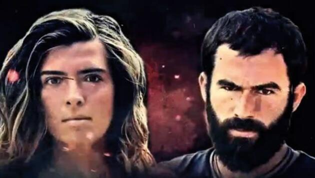 Survivor 2015 şampiyonu kim oldu? (Survivor'ı kim kazandı?)