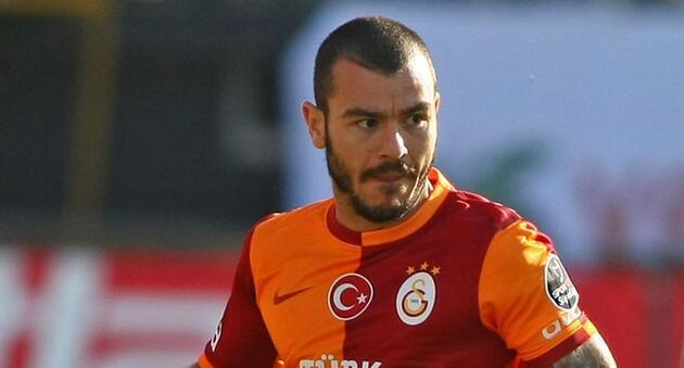 Galatasaray son dakika transfer haberleri (6 Ağustos)