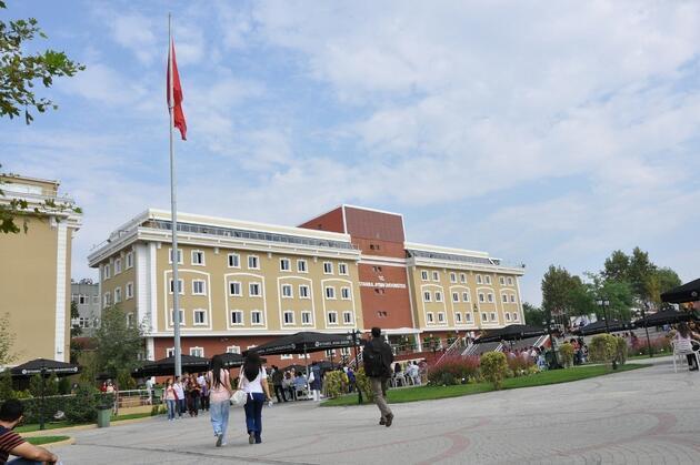 Türkiye'de Endüstri Mühendisliği bölümü ücretleri