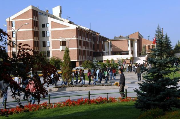 Üniversite adayları dikkat! Aday öğrenciler en çok bu üniversiteleri tercih ediyor