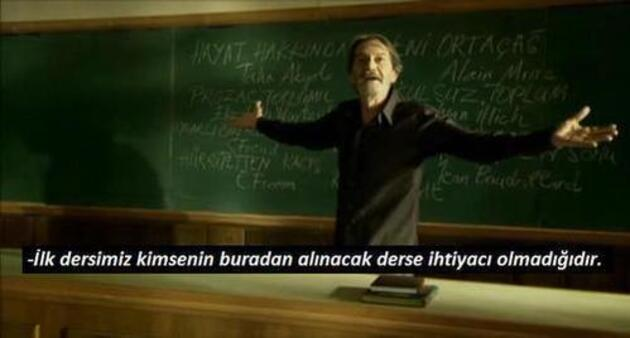 Türkiye'de en yüksek itibara sahip meslek hangisi?