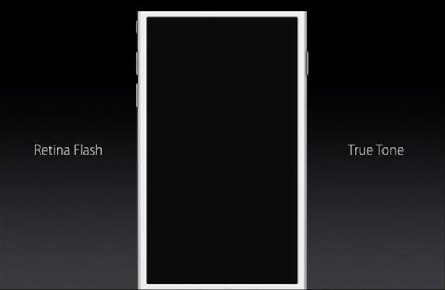 Apple resmen duyurdu: İşte yeni iPhone 6S ve iPhone 6S Plus
