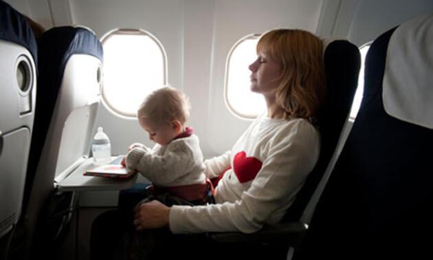 uçak masasını dezenfekte edin ile ilgili görsel sonucu