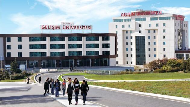 Turkiye De Psikoloji Bolumu Ucretleri