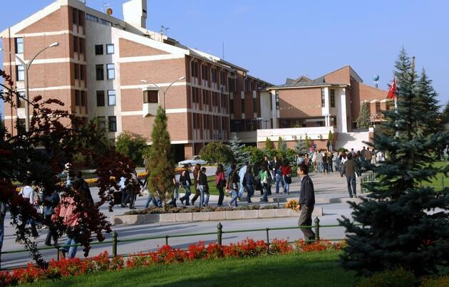 Devlet üniversitelerinin en güçlü özellikleri