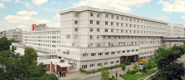 2018-2019 Türkiye üniversiteler sıralaması belli oldu!