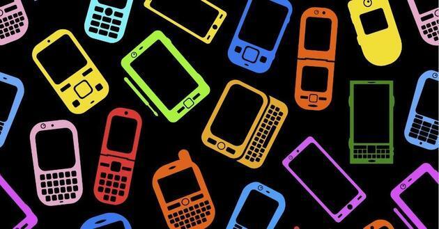 Dünyaca ünlü markalarla baş edebilecek akıllı telefonlar