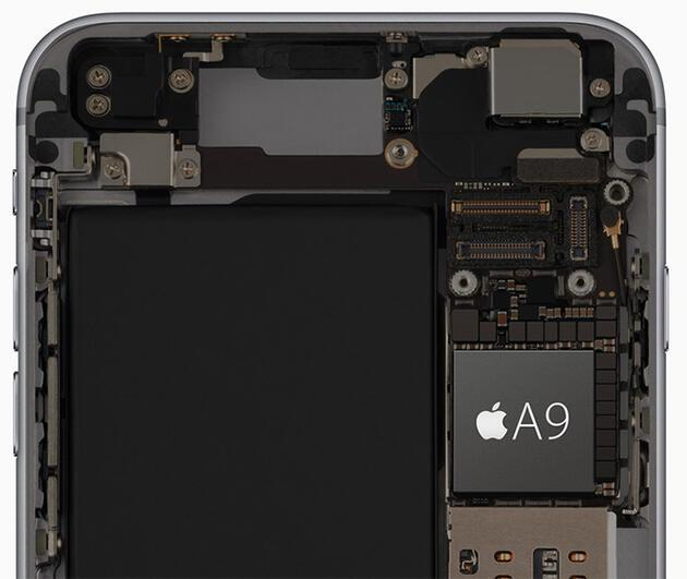 iPhone 6s Plus neden en iyi iPhone?