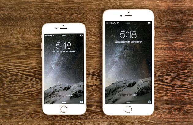 iPhone'da depolama alanı nasıl artırılır?
