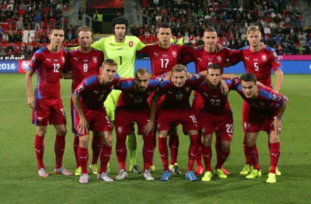 Türkiye'nin EURO 2016'daki rakipleri hakkında bilmeniz gerekenler