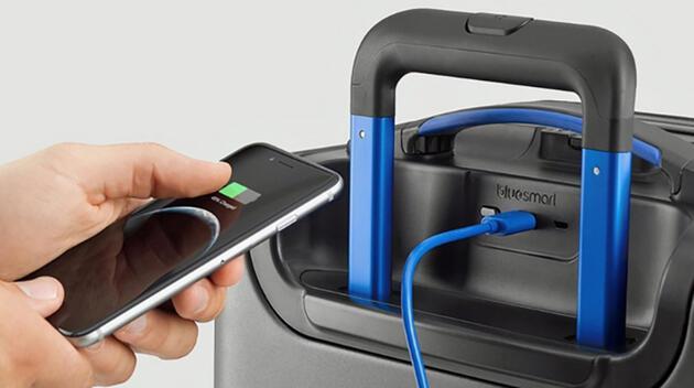 Telefonunuzu şarj eden 5 alternatif ürün!