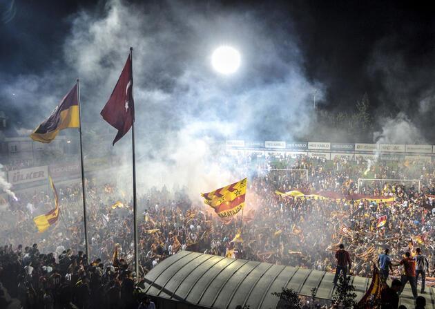 Anadolu Ajansı Gözüyle 2015 - 2