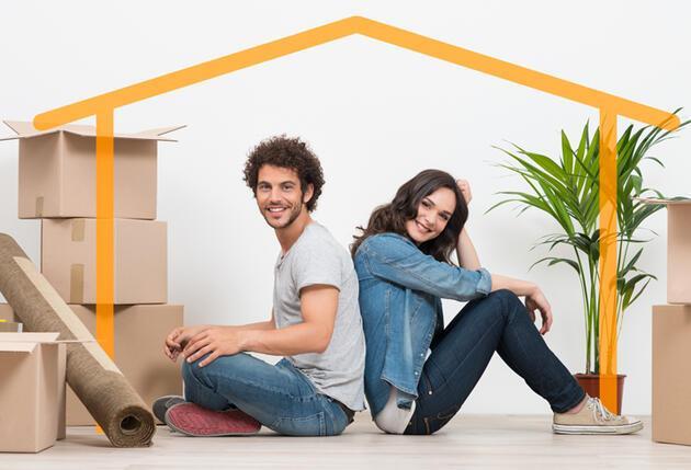 Ev alırken dikkat edilecek 7 kural