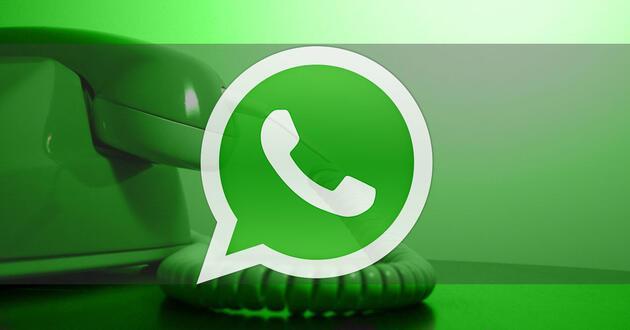 Dikkat! 4 bin smiley ile WhatsApp çökertilebiliyor!