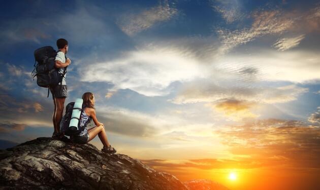 Hayatınızın en iyi ilişkisini yaşamanın kanıtlanmış 8 yöntemi