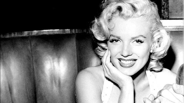 Hollywood gülüşü için 4 altın kural