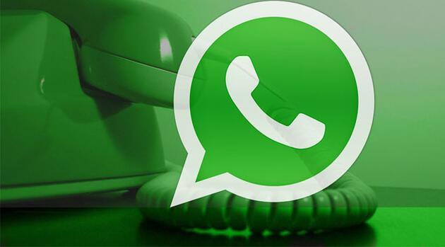 Booyah'la Whatsapp'ta görüntülü görüşme yapabileceksiniz!
