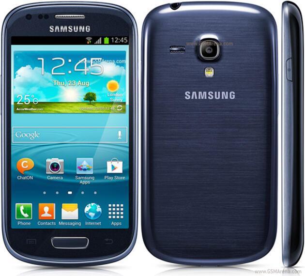 4.5G'yle uyumlu akıllı telefonların tam listesi