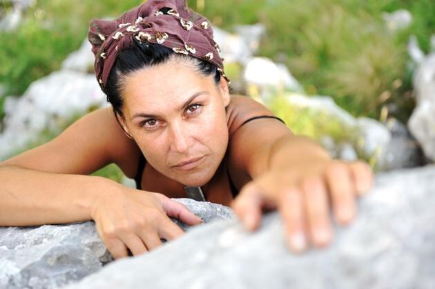 Feminen kadınların 7 özelliği