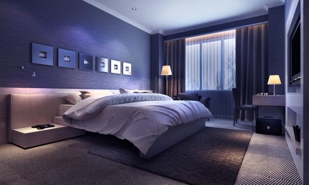 İyi bir uyku için 10 ipucu