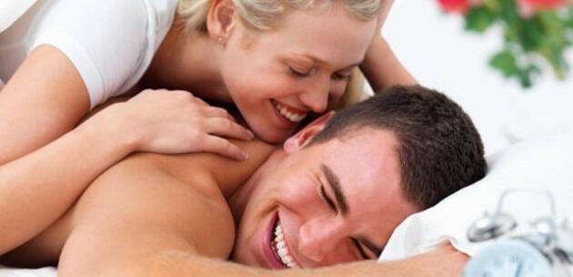 cinsel iliski hapi