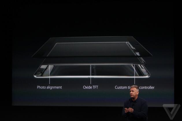 İşte iPad Pro 9.7'nin özellikleri, fiyatı ve çıkış tarihi