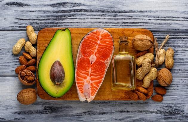 Sağlıklı kilo vermenin 11 altın kuralı