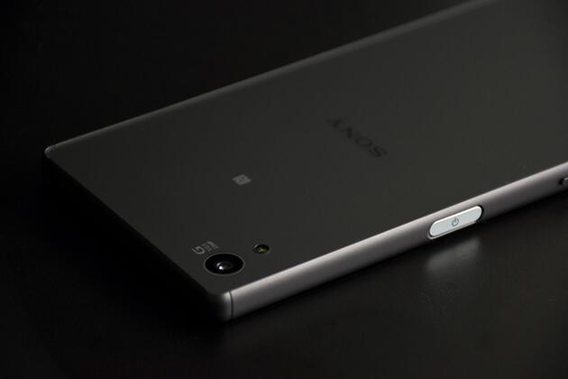 Geçmişten günümüze Sony Xperia Z