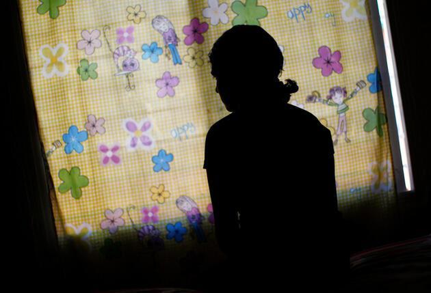 Çocukları cinsel istismardan korumak için ne yapmalı?