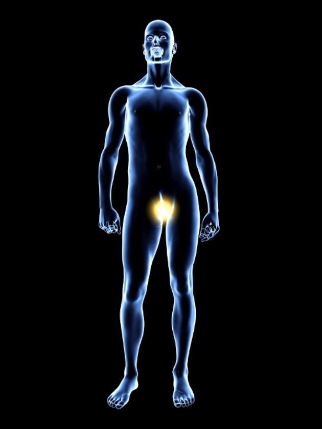 Vücudunuzun enerji merkezleri çakralar