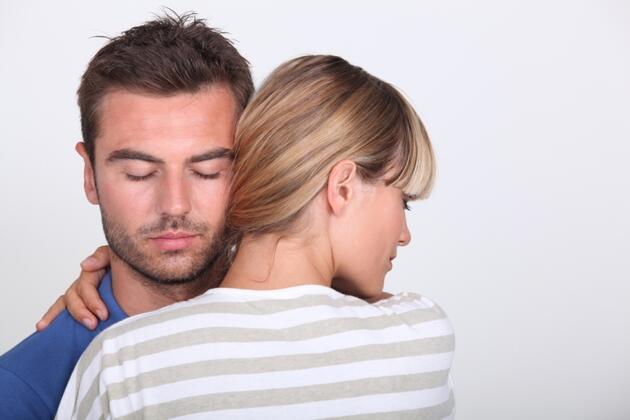 Hayatınızın en büyük aşkını yaşamak için atmanız gereken 8 adım
