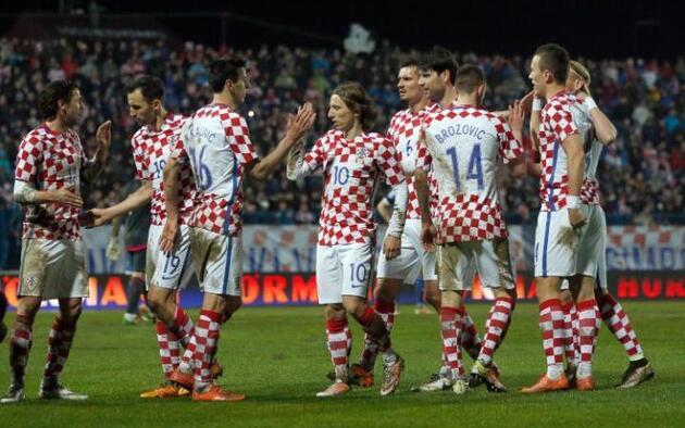 Euro 2016'yı kazanacak takımı açıkladı