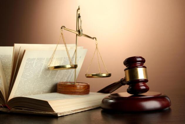 En alt başarı sırasına sahip Hukuk programları