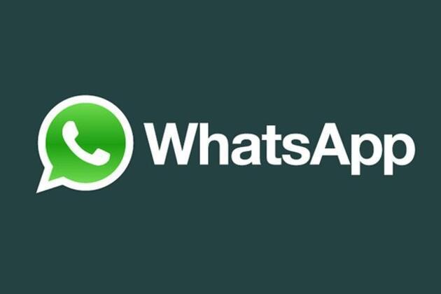 WhatsApp'ın uçtan uca şifreleme özelliği nasıl kullanılır?