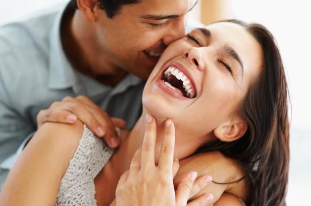 İlişkinin 10 altın kuralı