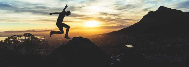Hayatınızı değiştirebilecek 6 soru