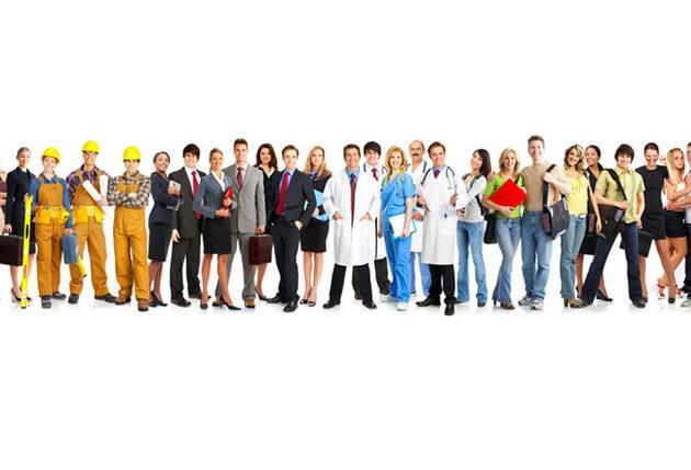 İş imkanı en yüksek bölümler hangileri?