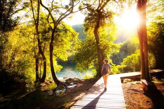 İlişkiniz siz istemeden bittiyse bilmeniz gereken 5 gerçek