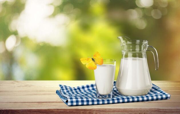 Laktoz intoleransını nasıl anlarsınız?