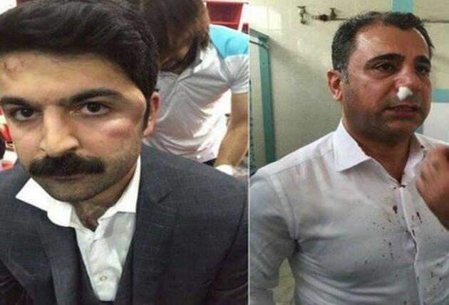 Ankaragücü'den 2. Amedspor açıklaması: Altan Tan'a aynen iade ediyoruz
