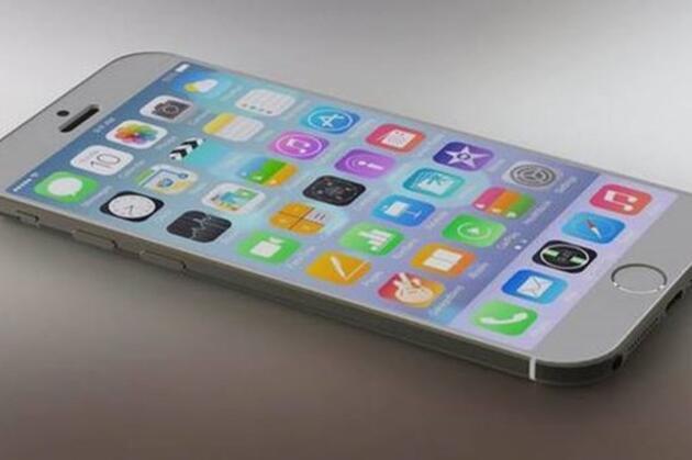 iPhone 7'de büyük hayal kırıklığı