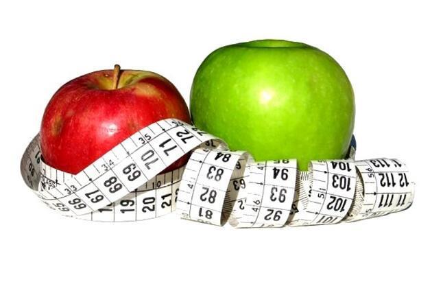 Dr. Mehmet Öz'den metabolizma hızlandırıcı 7 öneri