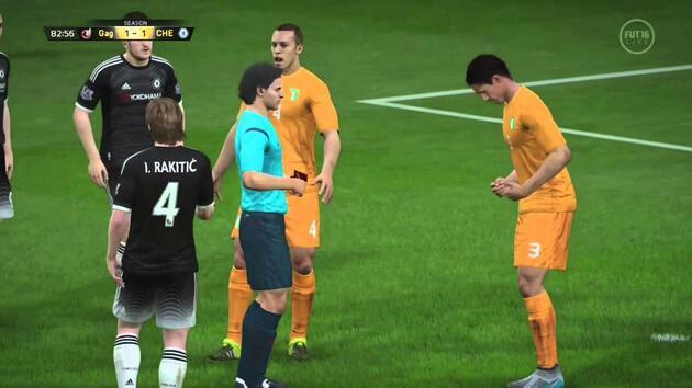 Türklerin FIFA 17'de olmasını istediği 10 özellik