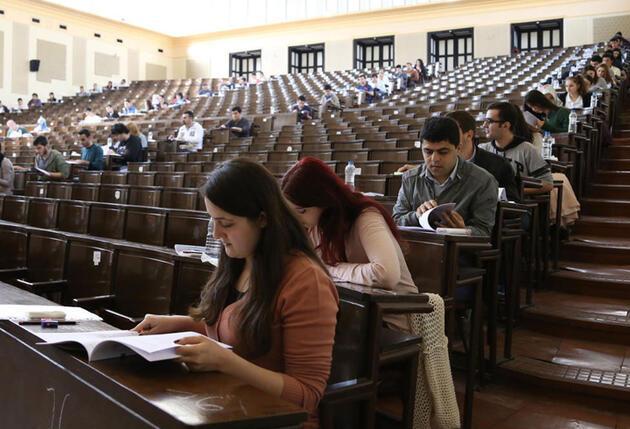 Aday öğrenciler dikkat! Tercih listesi oluşturulurken nelere dikkat edilmeli?