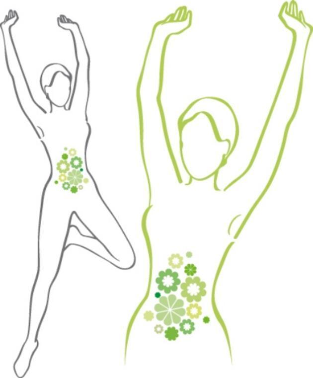 Bağırsak floranızı sağlıklı tutmanın 7 yolu