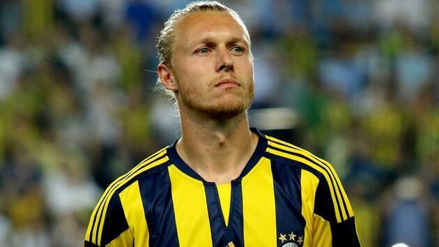 Türk kulüpleri Avrupa'nın zirvesinde yer aldı
