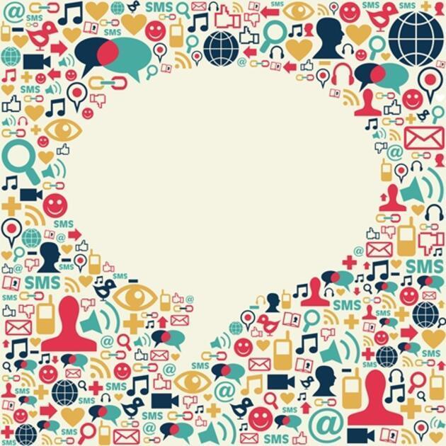 İletişimde mucize yaratacak iki değişiklik