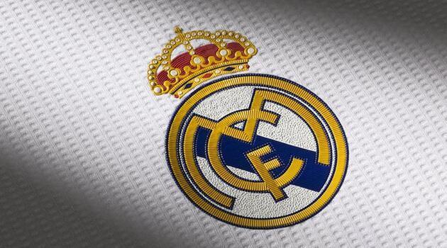 Bundan 30 yıl önce en çok gelir elde eden 10 futbol kulübü