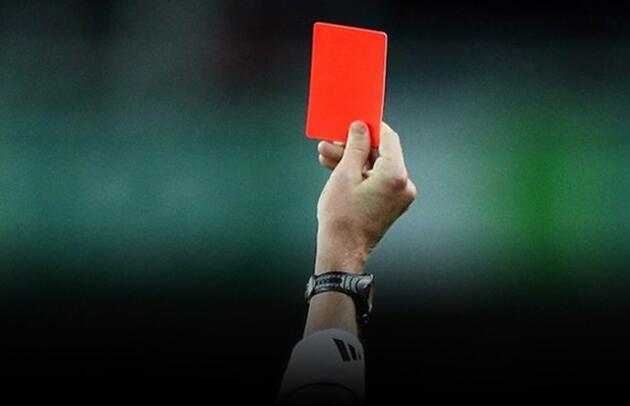 Süper Lig'deki 56 yeni kuralı Mete Kalkavan yorumladı