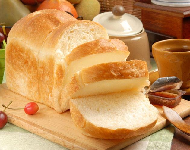 Bakan'dan ekmeğe zam açıklaması